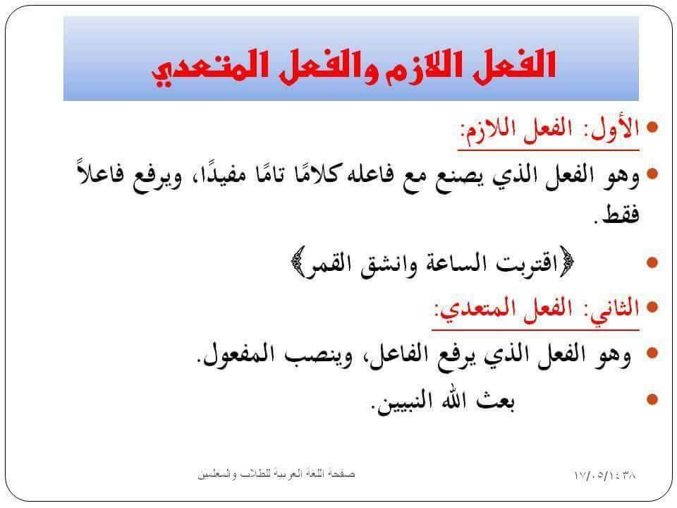 مشروع لغة عربية by Su Mo - Educational Games for Kids on TinyTap