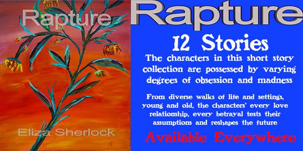 RAPTURE- 12 stories- The best and worst of #LIFE #asmsg #ian1 #ibook #kindle #spub  http:// spangaloo.com/books.php?bid= 70 &nbsp; … <br>http://pic.twitter.com/6SdkIDLf8G
