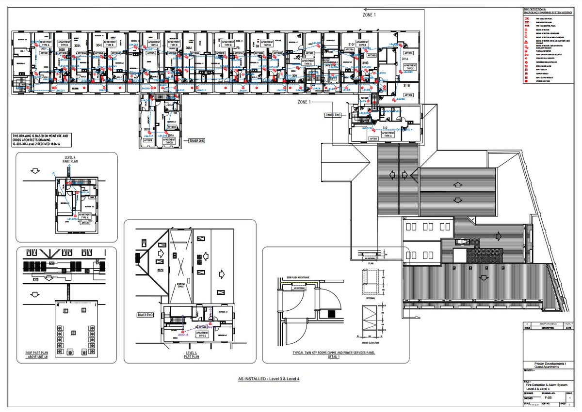 Siliconecllc On Twitter Fire Fighting System Design Calculations Services At Usa Https T Co Diimlrrvn9
