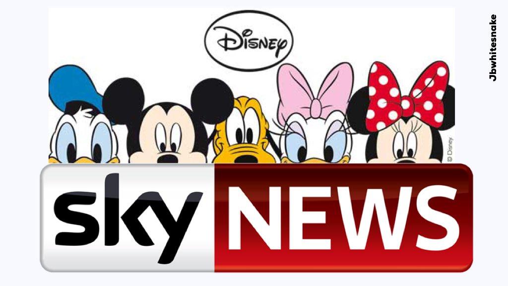 #skynews #skypapers @SkyNews @skystephen...