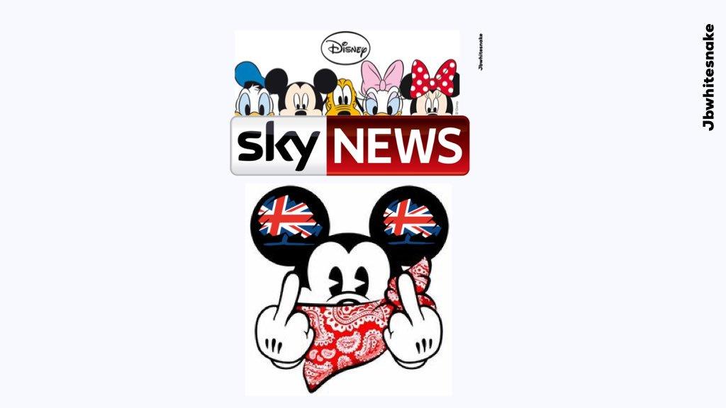 @SkyNews #skynews #skynews #skynews #Fri...