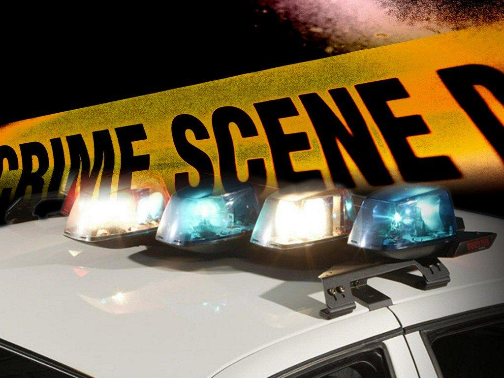 North Carolina deputies seek suspect in front yard shooting https://t.co/HoBCKLFS5c