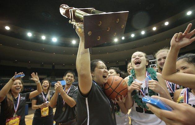 Lack of administrative support led Ajifu to resign at Mid-Pacific: hawaiiprepworld.com/girls-basketba…