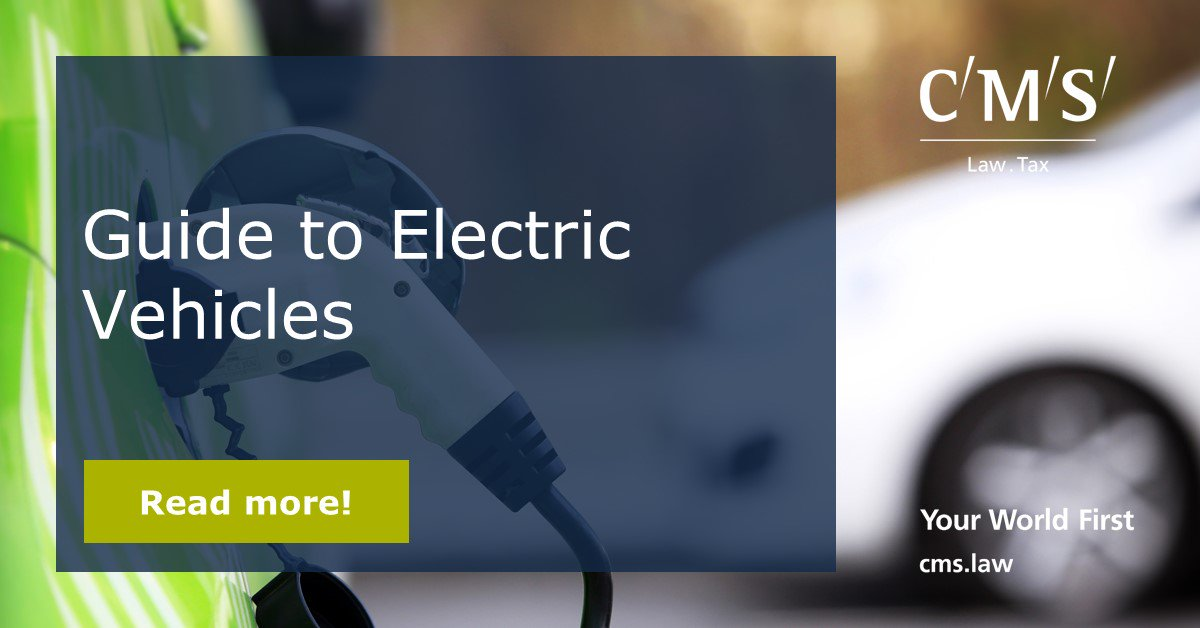 test Twitter Media - We continue our updates on Electric Vehicle regulations with the next chapter of our e-guide, which is on the United Arab Emirates. If you are curious to find out how much support EVs get in an oil-rich country, you can find out here: https://t.co/L5ZHLQJAsu #electriccars https://t.co/q4vld46WXA