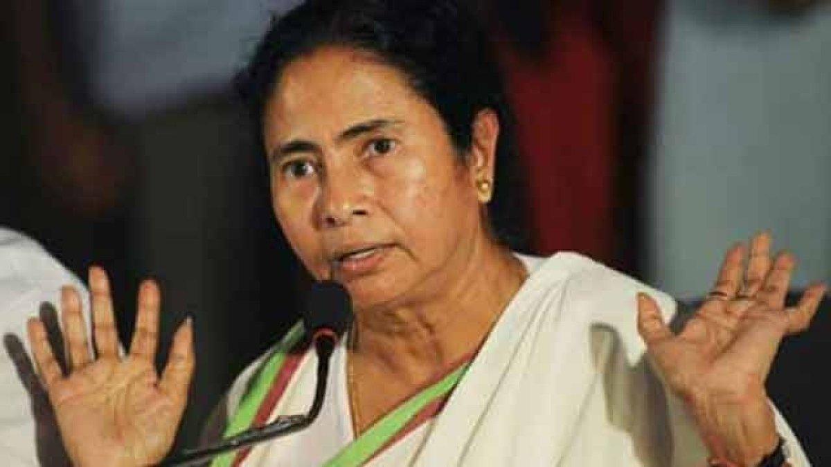 Trinamool Congress' core meet today: Panchayat polls, BJP on Mamata Banerjee's agenda, writes  Arshad Ali  https://t.co/LWhFIoTs3Z