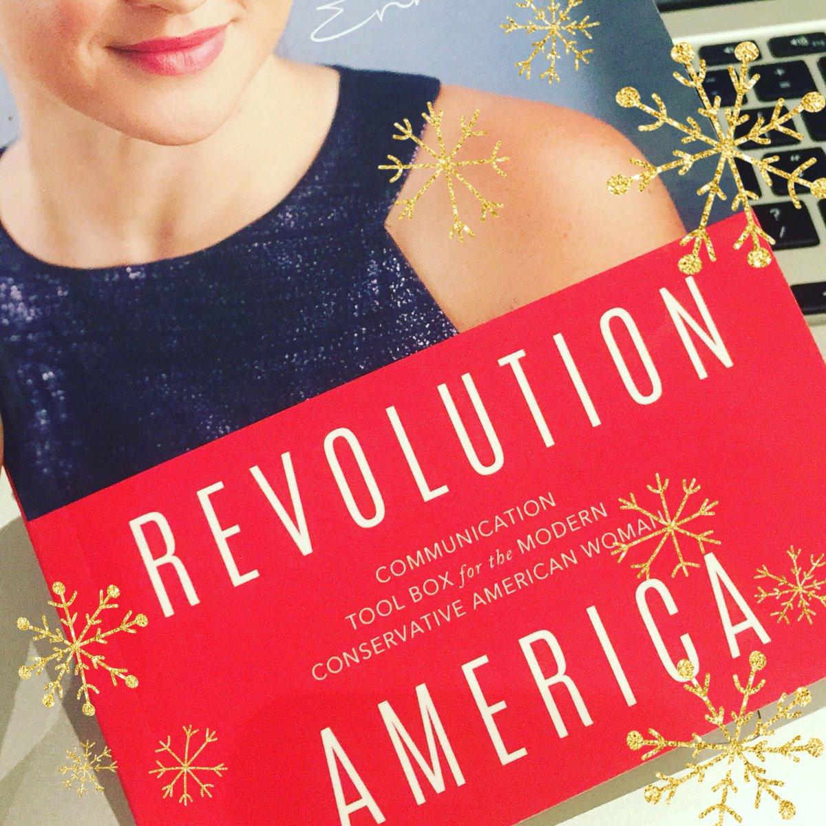 #RevolutionAmerica is officially Release...