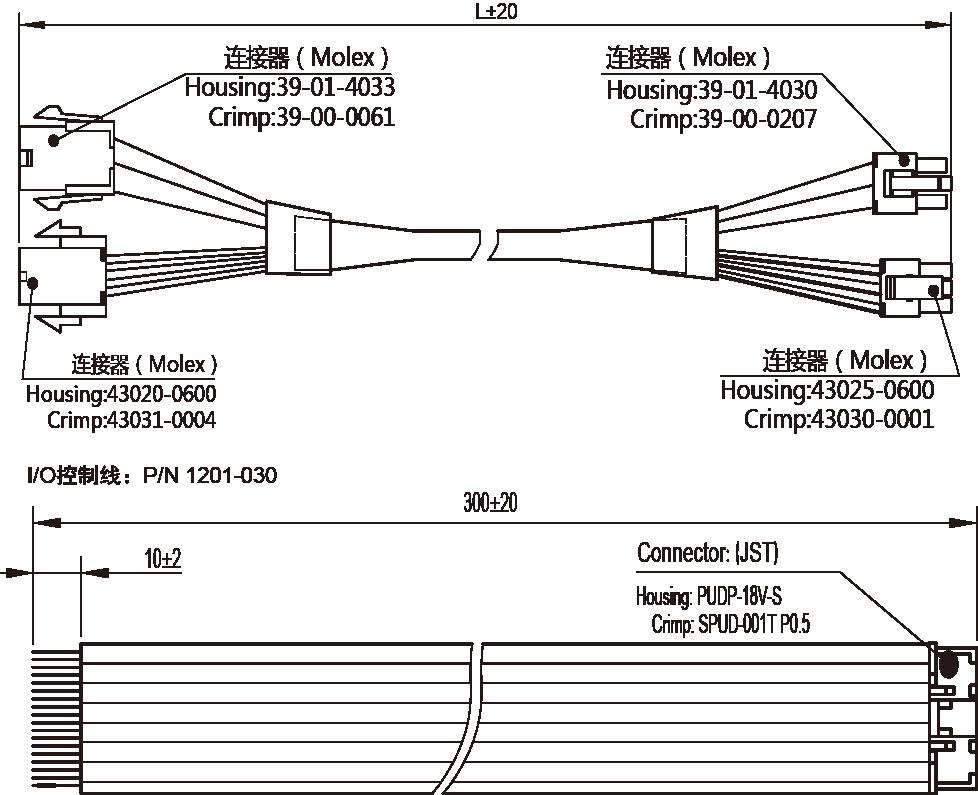 Spud Housing Diagram - Trusted Wiring Diagram • on wye motor connection diagram, ac motor diagram, generator wiring diagram, fan wiring diagram, 12 volt actuator wiring diagram, motor control diagram, dc electric motor wiring diagram, brushless dc motors for cars, bodine dc motor wiring diagram, brushless esc wiring, controller wiring diagram, variable frequency drives wiring diagram, ge dc motor wiring diagram, nema 17 wiring diagram, reliance dc motor wiring diagram, dc drives wiring diagram, dc motor schematic diagram, 4 wire dc motor wiring diagram, electric motor winding diagram, brushless motor wiring setup,