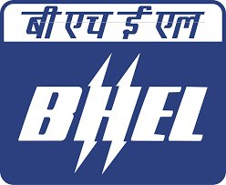 #JUSTNOW | #BHEL wins Rs 7,300 cr contract to set up 1320 MW #power project in Tamil Nadu