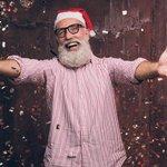 Mit wem verbringen Sie am liebsten die Weihnachtsfeiertage? Mit der Familie oder mit Freunden? Unser #Adventskalender bringt Sie schon mal in Weihnachtsstimmung: https://t.co/yTalDHvYsx #Weihnachten #Gewinnspiel