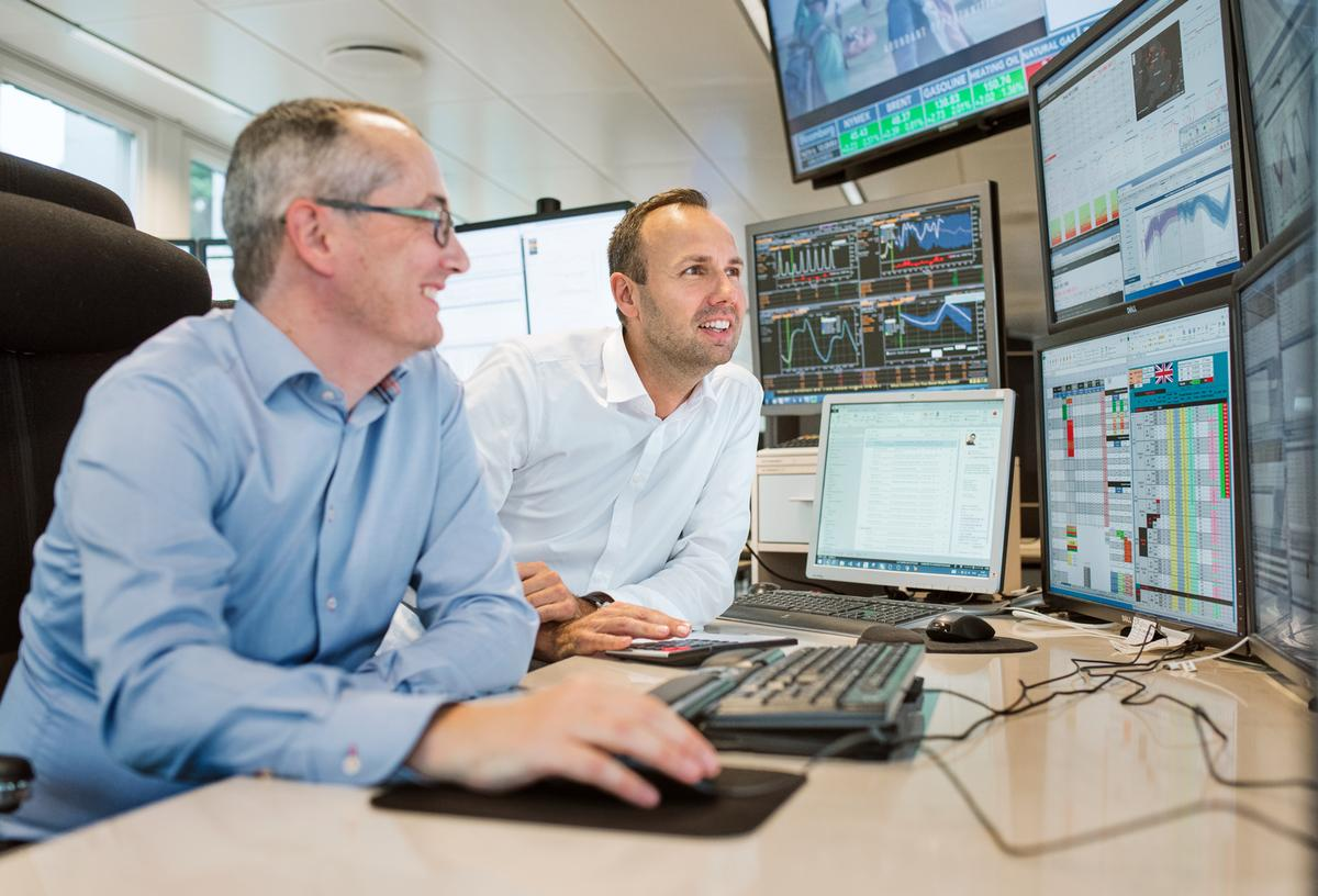 Why energy procurement could be a game changer for #UKmfg in the year ahead:  https:// zenoot.com/articles/energ y-procurement-a-game-changer-for-your-year-ahead/ &nbsp; …  #GBmfg #Energy #Sustainability #Manufacturing <br>http://pic.twitter.com/q82gOOAyui