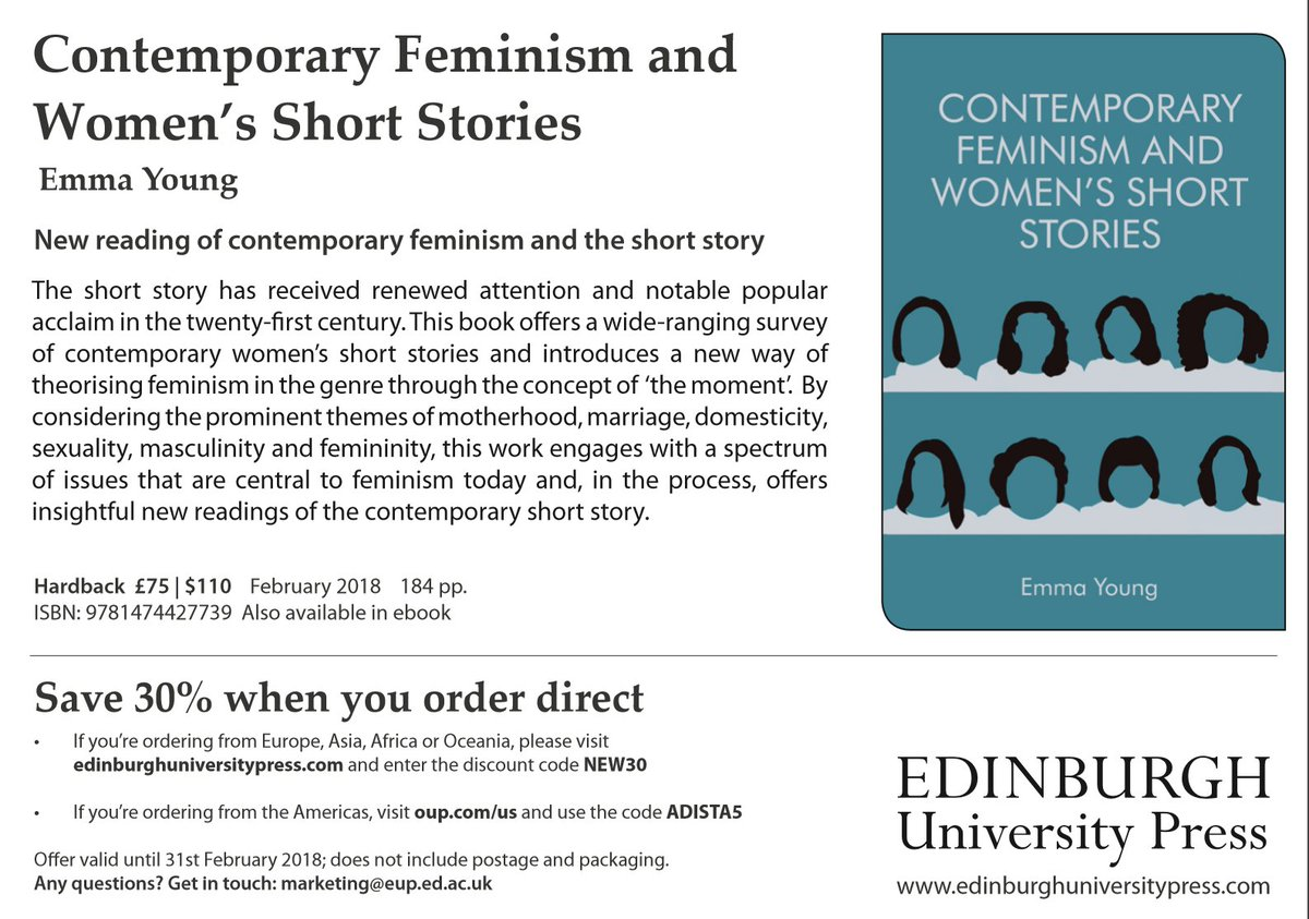 history feminism short overview from 17th The history of feminism is the chronological narrative of the movements and ideologies aimed at an overview, compiled by e susan ↑ short history of the.