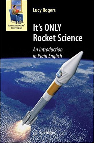 I can help you with rocket science ... https://t.co/V9bDmrFaLO