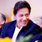 Clean chit for #ImranKhan 🙌😘😍 #SupremeCourt ,Alham...