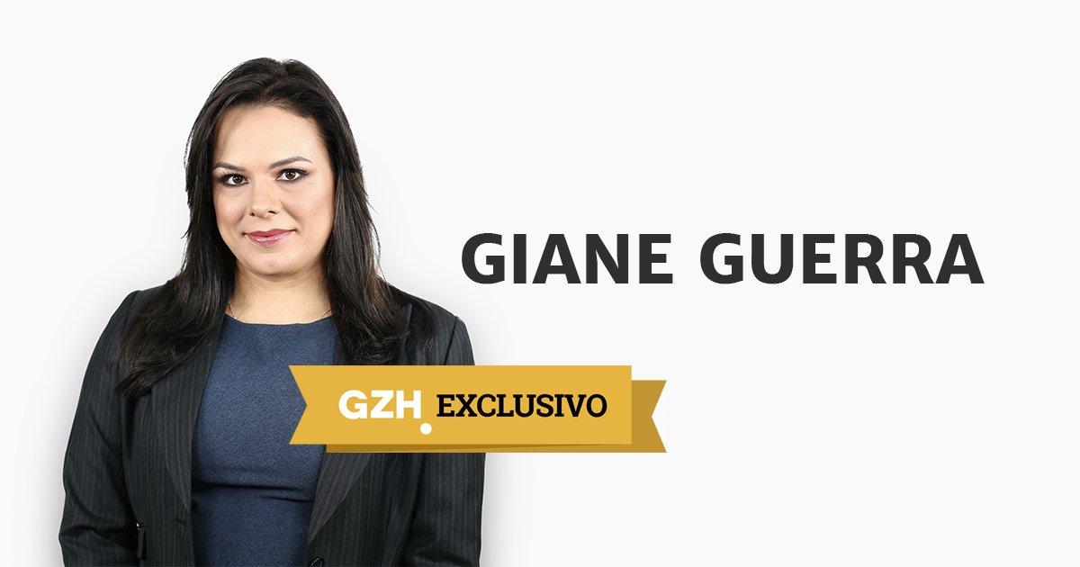 .@GianeGuerra: @petrobras começa venda da BSBios https://t.co/0tNOEqYtfC