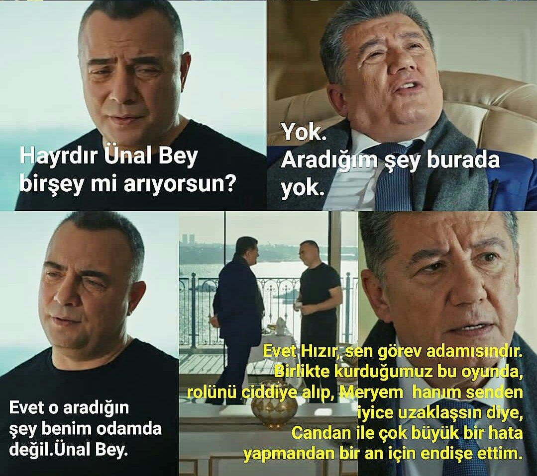 ☺ #edho https://t.co/qFITGIzXsS