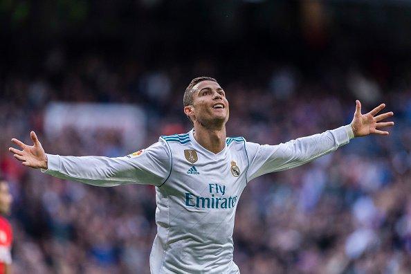 Se você tivesse que escolher um dos dois pra jogar no seu time, quem seria? 😎  🔁 = Cristiano Ronaldo ❤ = Renato Gaúcho  #RedacaoSporTV
