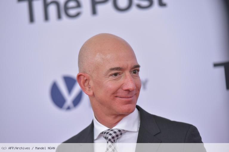 Accord avec le fisc italien: Amazon paiera 100 millions d'euros https://t.co/NsMrz83VPD