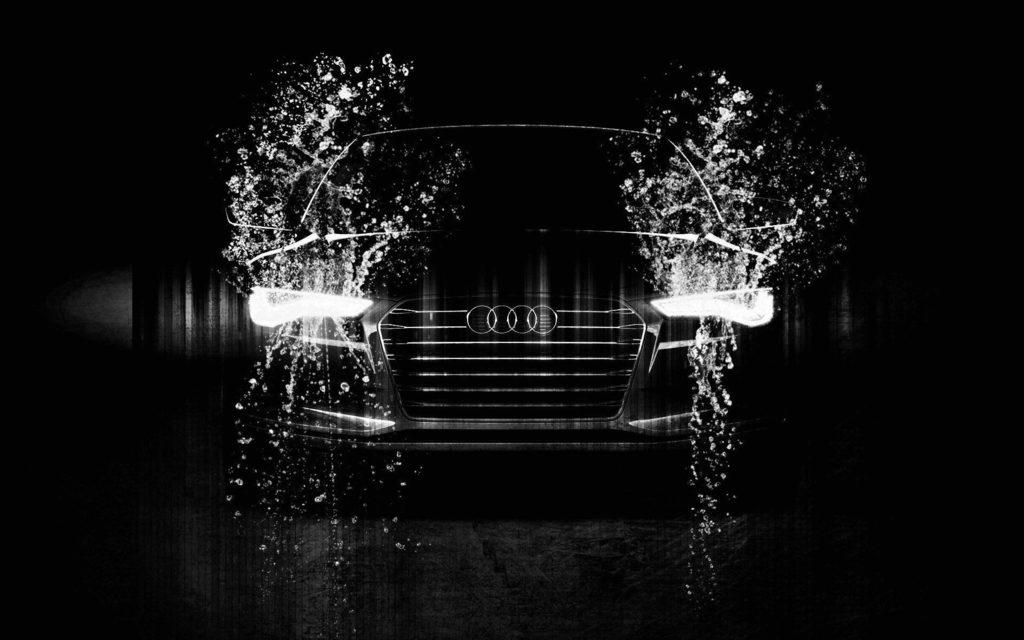 Urdu New Trend Twitter वर Audi Cars Best Hd Wallpapers