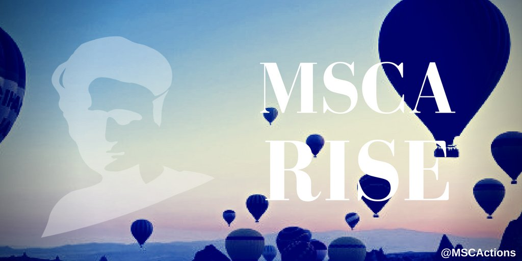 Register now for @UKRO #MSCA #RISE @_UKRO_ information event on 9 January 2018 @BEIS, London. Explore intersectoral secondment and R&amp;I EU funding opportunities. Register at  https://www. ukro.ac.uk/about-ukro/ukr o-event/%7B782f4f00-0bfa-49e9-9317-ef927fb1d90b%7D/86 &nbsp; … <br>http://pic.twitter.com/mjOXCWc92l
