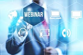 Webinar on #MSCA for #INCO next Monday 18 December!  Agenda:  https://www. net4mobility.eu/fileadmin/user _upload/NCP_Academy_ReportImpacts_consolidated_v0.2.pdf &nbsp; …  Webinar Link:  http:// vc.cudi.edu.mx / &nbsp;  <br>http://pic.twitter.com/aYi3POjFpY