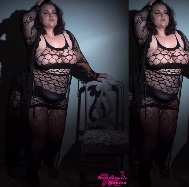 Tw Pornstars - Mazzaratie Monica Pictures And Videos From -4485