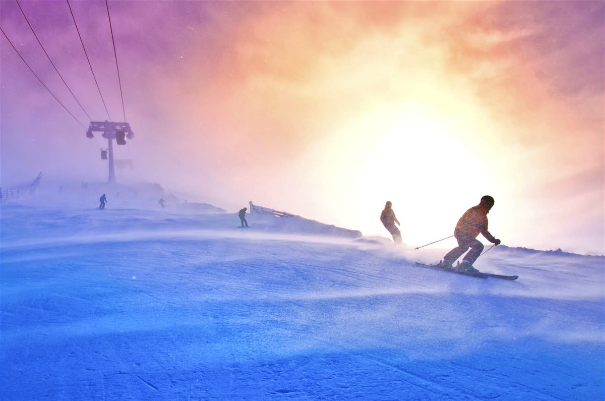 Skiing in Switzerland: how to pick the p...