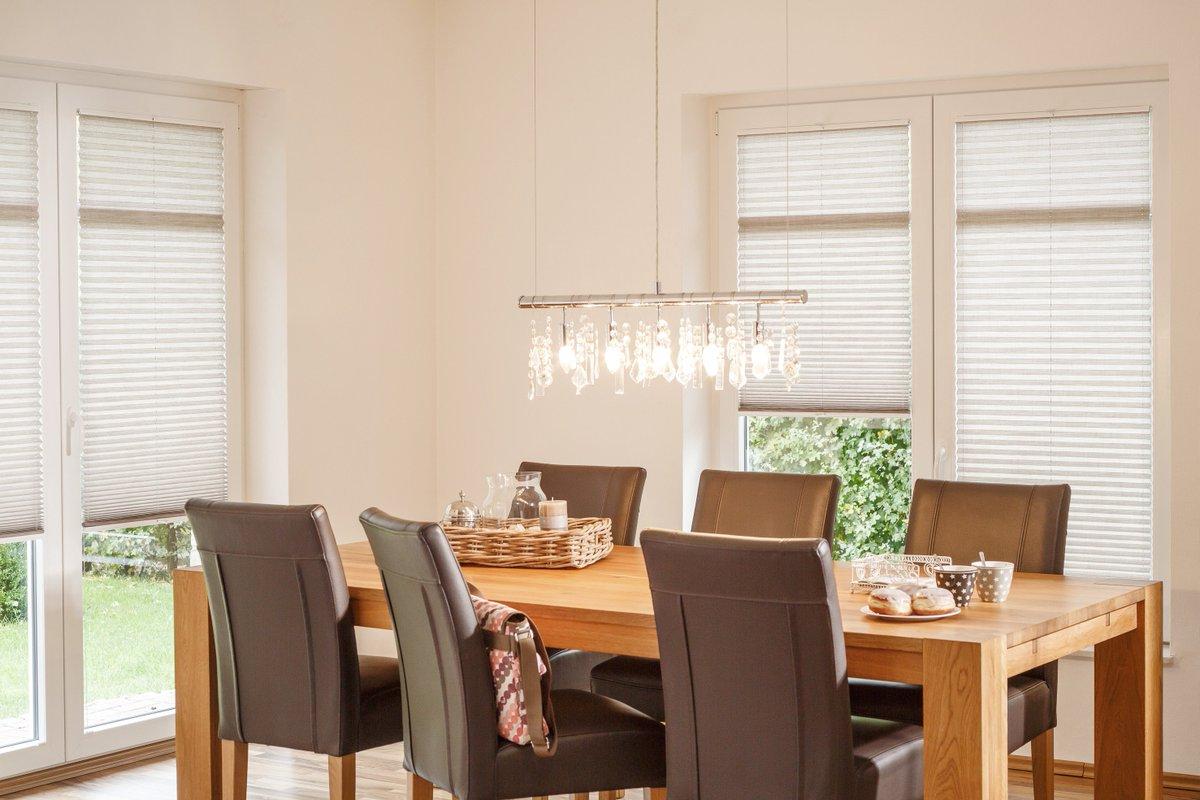 ifasol plissee online bestellen cheap vorhnge avec teba plissee frische ziemlich haus ostsee. Black Bedroom Furniture Sets. Home Design Ideas