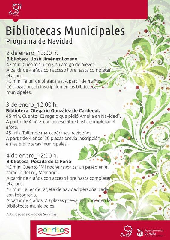 Ayuntamiento Ávila on Twitter: \