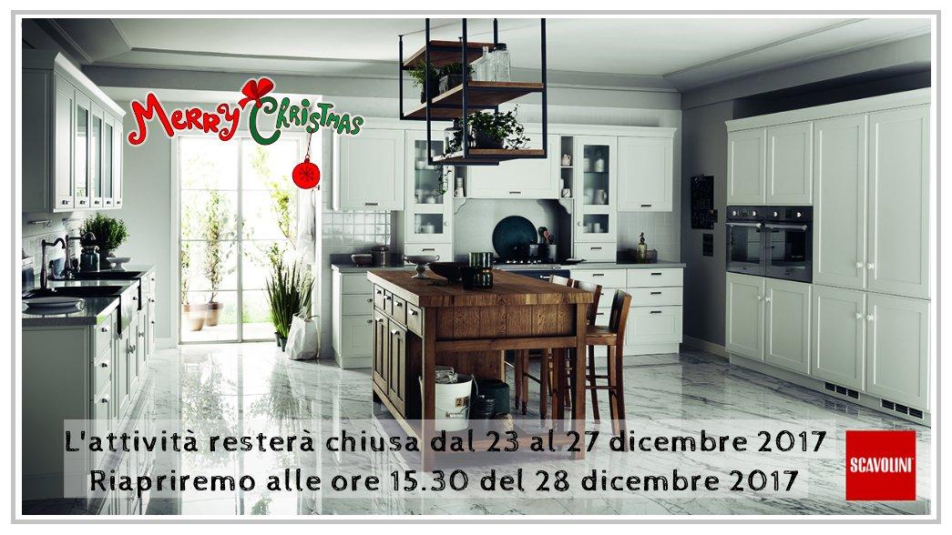 Centro Cucine Roma (@RomaCucine) | Twitter