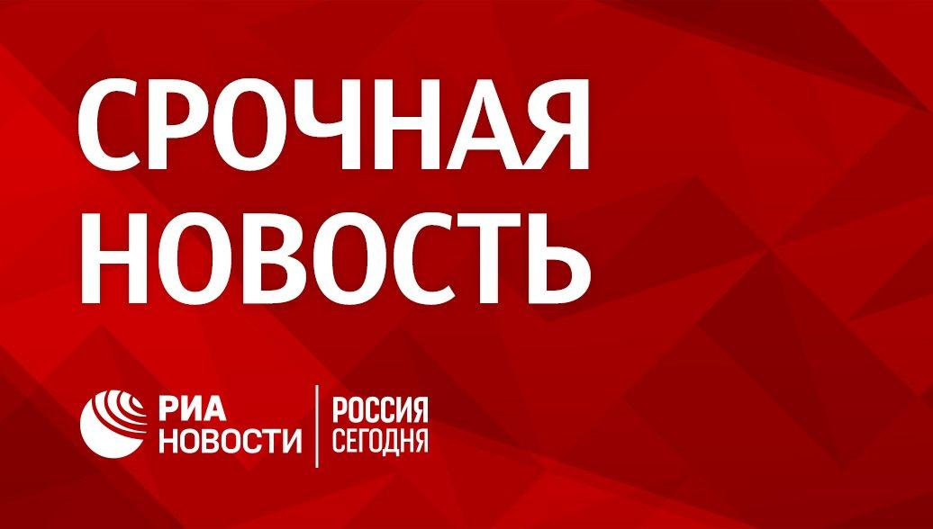 Суд приговорил Улюкаева к восьми годам колонии строгого режима  https://t.co/yWJ0MlfPHb