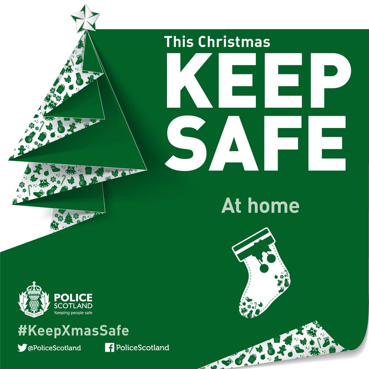 test Twitter Media - Some useful home safety advice this festive season #keepXmassafe https://t.co/ZmVJha2qn6 https://t.co/VugEiVU8Ee