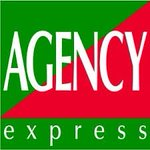 Spike in UK rental market activity for November 2017 according to Agency Express https://t.co/O6RfLizb10