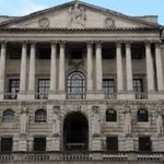 Bank of England announces Bank Rate remains at 0.5% https://t.co/nFE4tVXnju