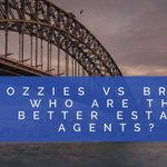 Are The Ozzies Better Estate Agents Than Us Brits?https://t.co/57LNvJIMmP