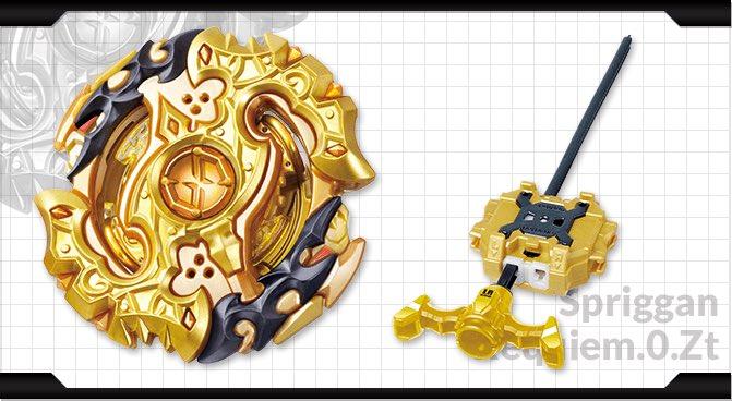 「金斧」の画像検索結果