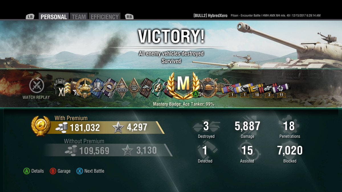 9c17beeb56 World Of Tanks Roulette ― Tank Roulette for World of Tanks