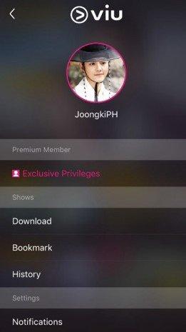 Joong Ki Philippines on Twitter: