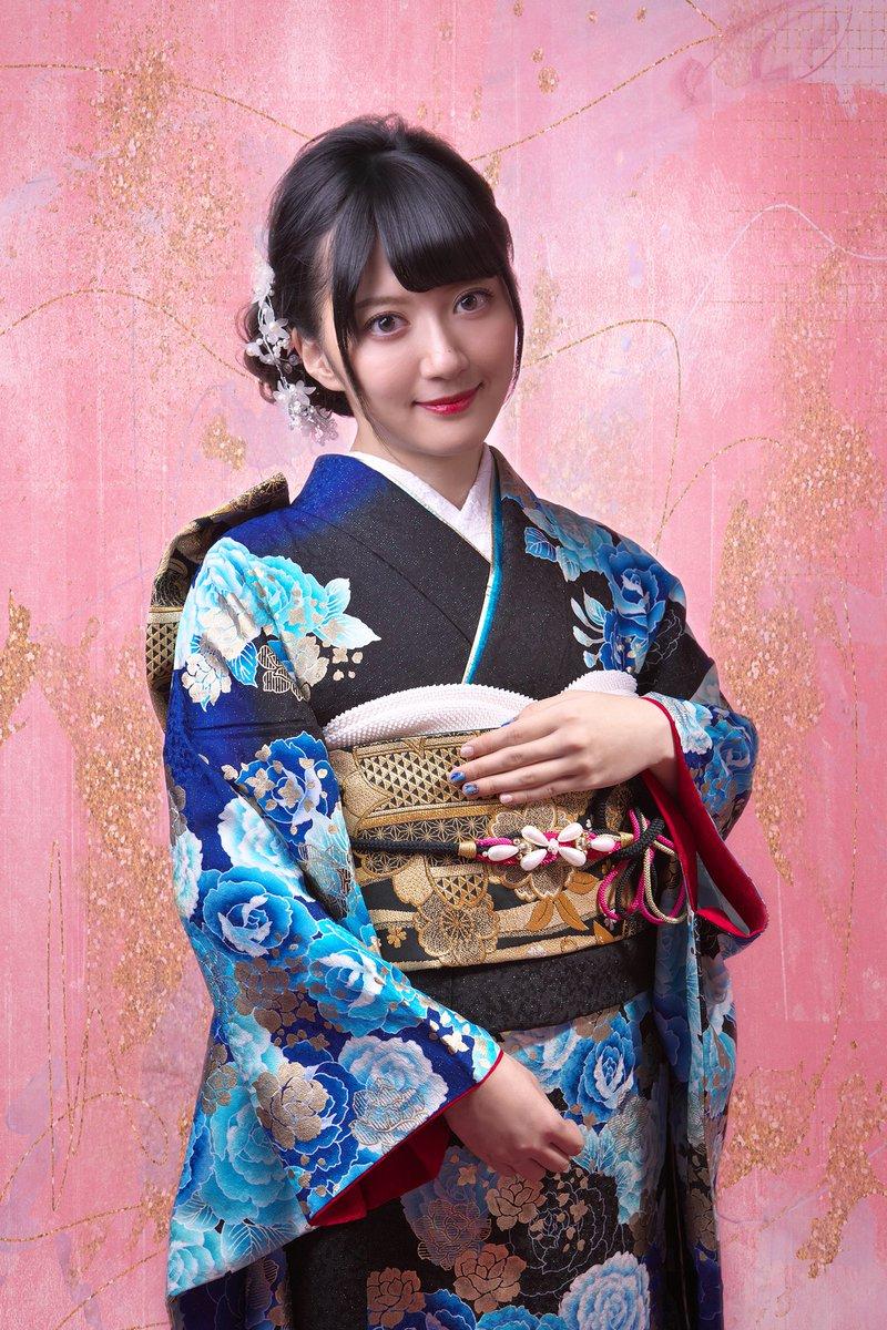 女流 棋士 香川