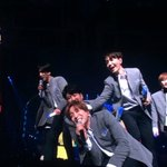 RT @Laela3424: 171215 #SS7inSeoulDay1 Our boys wit...