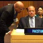 RT @sadafnawaid: سر عدالت نے کہا عمران خان صادق و...
