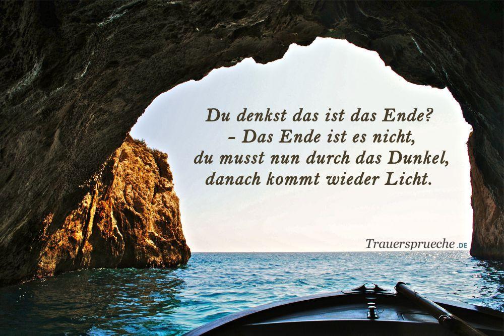 ... An Trauersprüchen, Inspiration Und Gedanken Zitate Findet Ihr Unter  Http://buff.ly/2CdedB4 #trauer #abschied #trauerspruch  Pic.twitter.com/mrQODKNagX