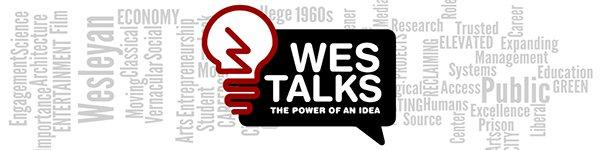 test Twitter Media - Bay Area Cardinals! Join your fellow Wes alumni at #WESTalks SF on 1/22. Speakers include @anyafernald '98 of @BelcampoMeat, Drew Larner '86, and Dr. Jay Levy '60. Moderated by Susan Sutherland '82  RSVP: https://t.co/1ZYQPOT9yN https://t.co/6hnIdJ1Kvz