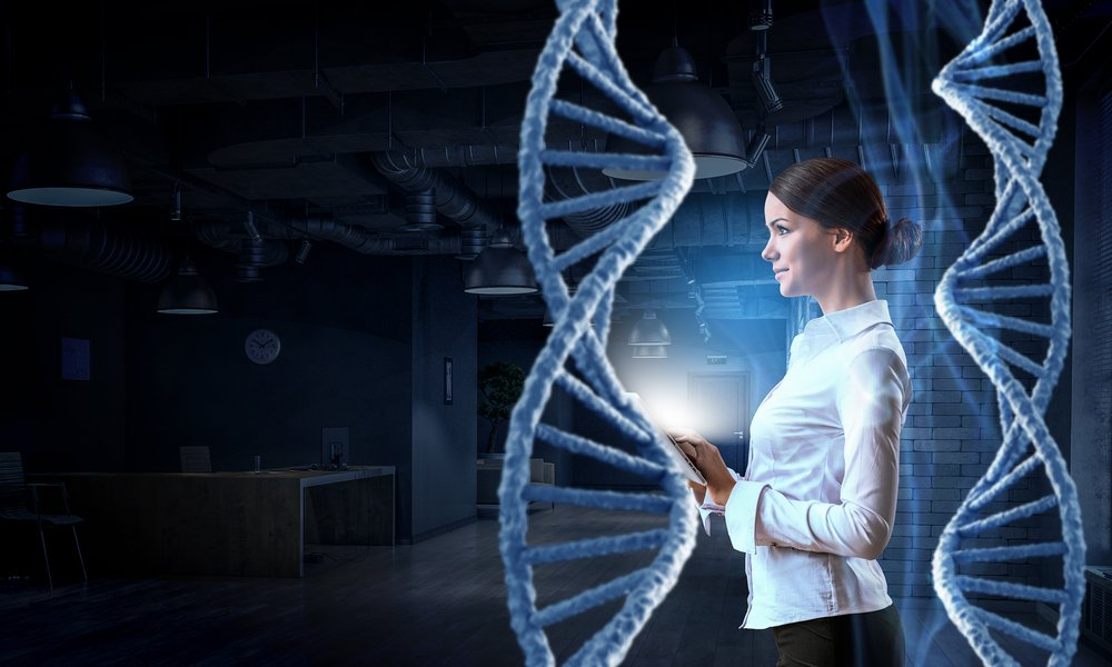 Drug discovery could accelerate hugely with machine learning #AI #MachineLearning #ML #Healthtech #tech   https://www. sciencedaily.com/releases/2017/ 12/171214144442.htm &nbsp; … <br>http://pic.twitter.com/qvVb3jTvQA