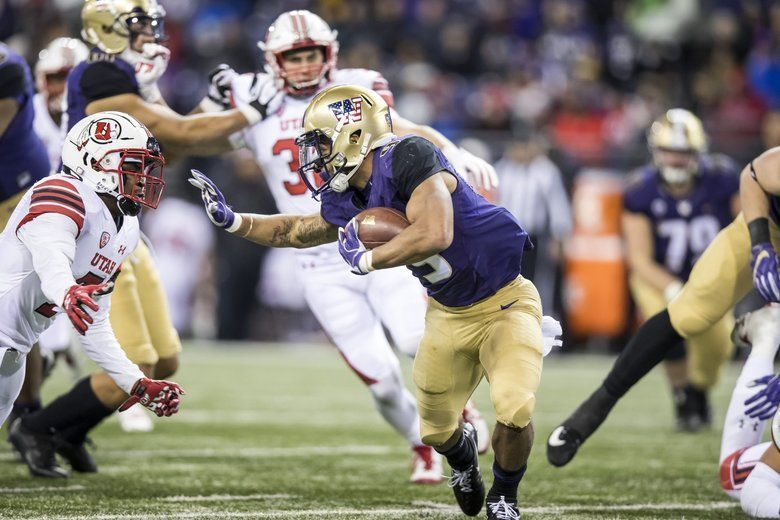 Five Pac-12 players who could emerge as Heisman contenders in 2018 (via @wilnerhotline) https://t.co/AI4vqnBJjT