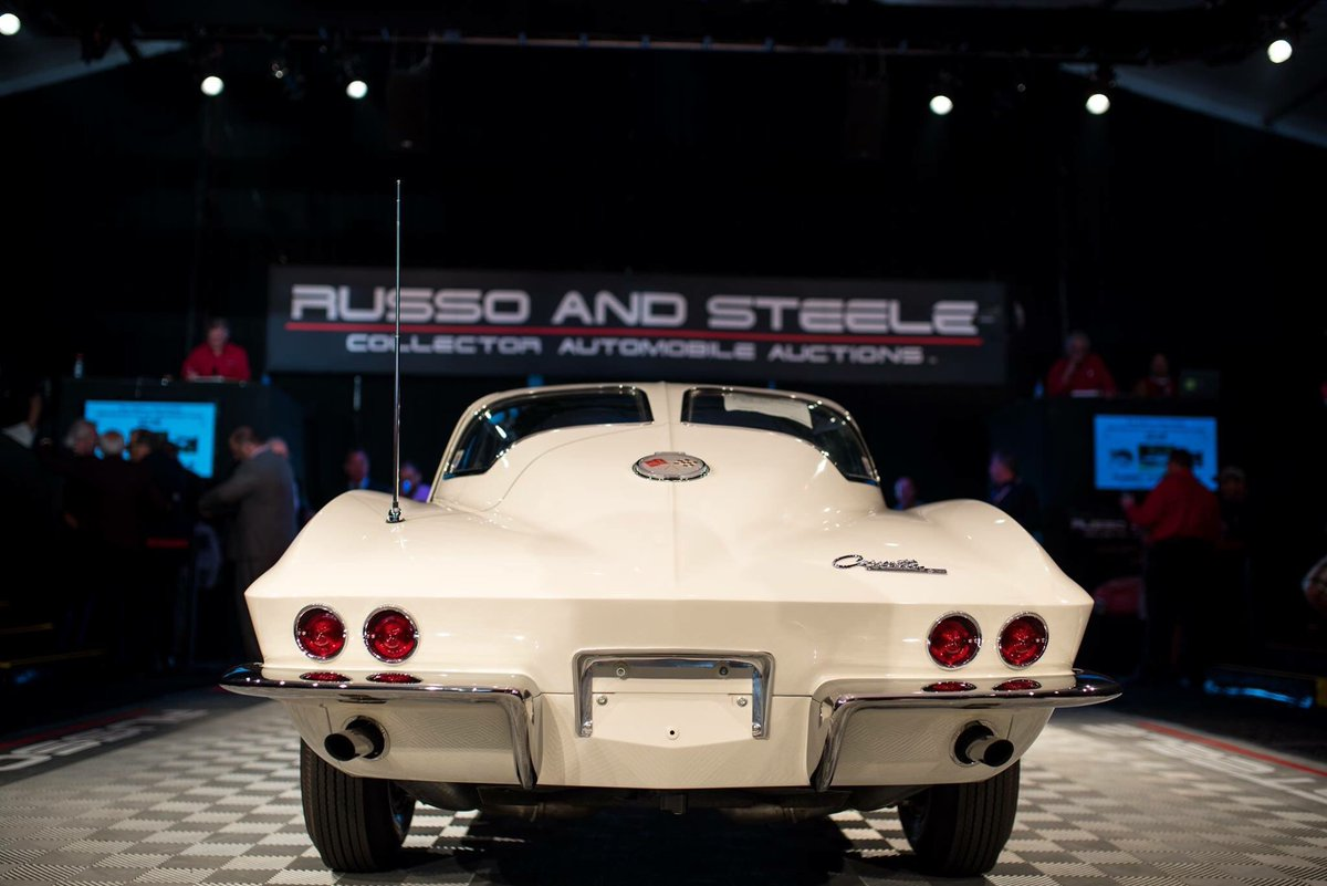 Russo And Steele On Twitter Plan Your Trip To Scottsdale For The - Talking stick resort car show