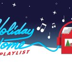 The holidays are here! Get in the spirit to decorate, snuggle, bake or party by choosing your favorite songs for every occasion of the season: https://t.co/lJdVAHdnj8