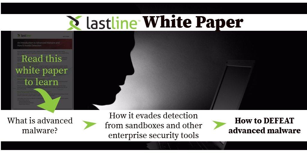 download Search Engine Optimization (SEO) Secrets 2011