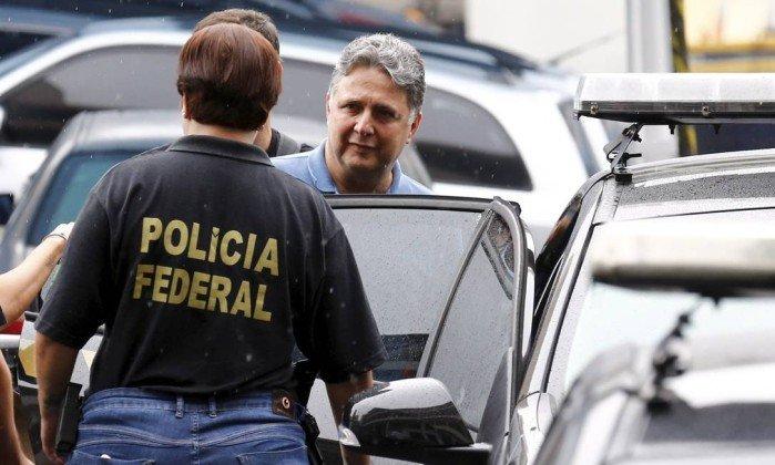 Onze anos depois, Garotinho anuncia que está em greve de fome de novo https://t.co/EE2E0g8c82
