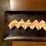 .@KyatchiMpls sushi is waiting for you at its new location in Lowertown: https://t.co/UpIzwDQkdn