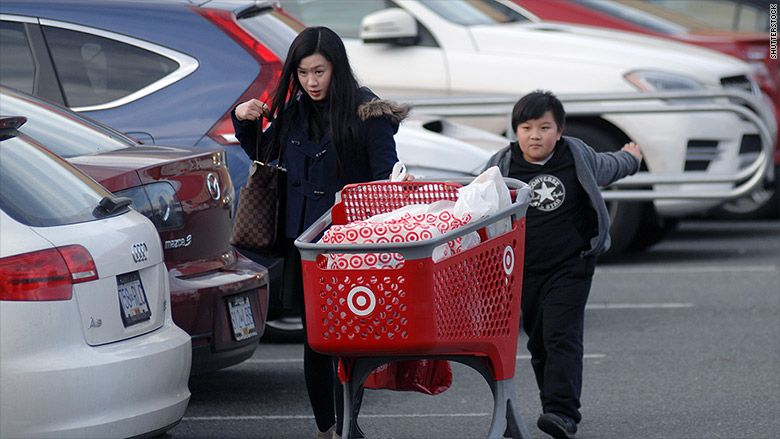 #Target Buys Same-Day Delivery Service with An Eye On @Amazon #ecommerce #retail  http:// cnnmon.ie/2AmQ8aC  &nbsp;   <br>http://pic.twitter.com/wmK7oIfrSP